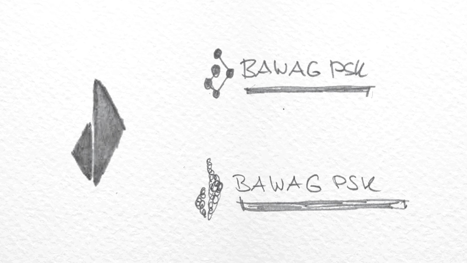 BAWAG PSK Betriebsrat | bawagpsk-betriebsrat.at | 2017 (Logo Scrbible 01) © echonet communication